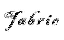 Fabric Films