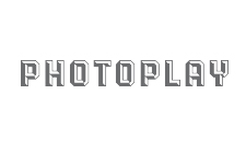 Photoplay Films