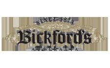 Bickfords