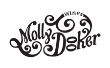 Mollydooker Wines