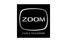 Zoom Film & Television