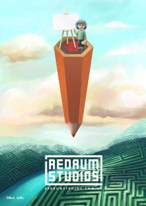 Redrum Studios