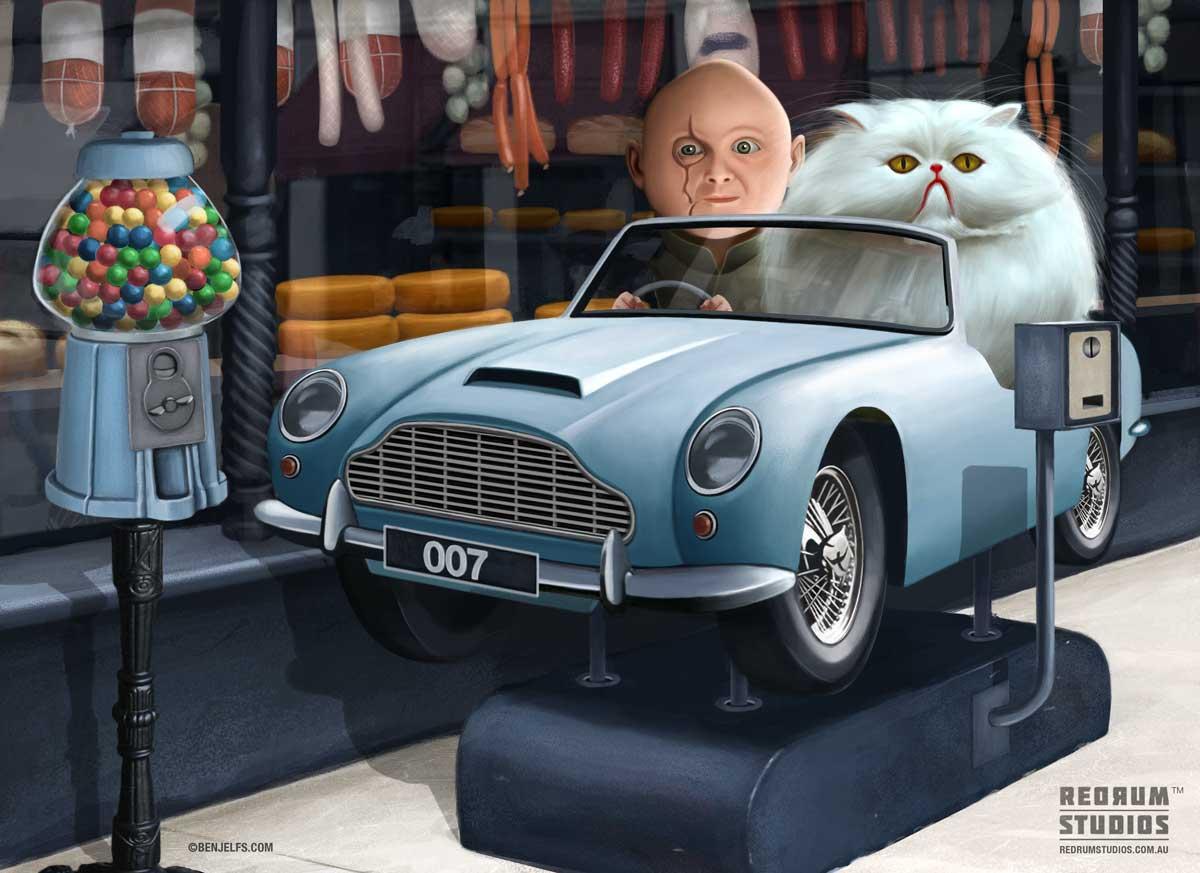 Bond-villain-2a