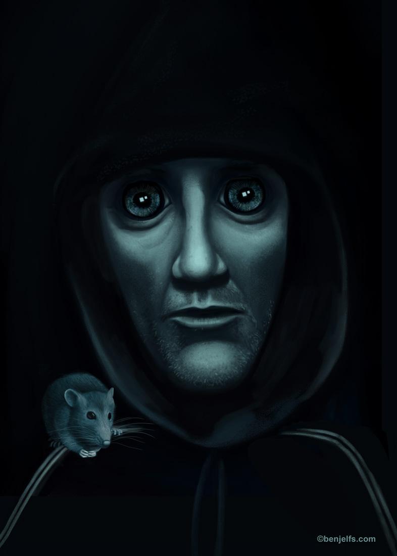 banksy-portrait