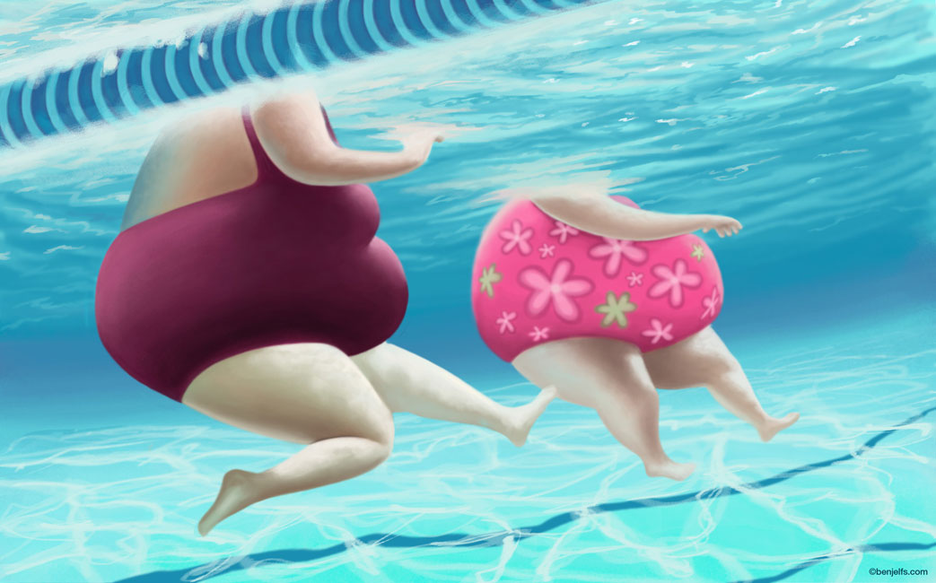 illustrations_9_womenbathers_lge