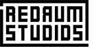 Storyboard Artist and Illustrator – Ben Jelfs | New logo/ branding for Redrum Studios